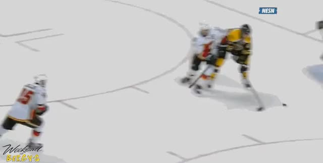 Watch and share Eriksson's 15th GIFs on Gfycat