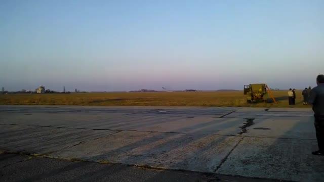 Watch and share Ukrainian Su-24 GIFs on Gfycat
