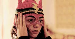 Watch this maisie williams GIF on Gfycat. Discover more *, emilia, gameofthronesdaily, gif, gotcastedit, iheartgot, maisie williams, maisiewedit, mwilliamsedit GIFs on Gfycat