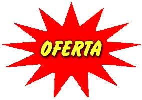 Watch and share MÁS 40 VIDEOS TODO SOLO A ESTE INCREIBLE PRECIO animated stickers on Gfycat