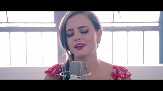 Watch DELICATE - Taylor Swift (Tiffany Alvord Cover) GIF on Gfycat. Discover more Delicate Lyrics, Delicate Taylor, Delicate Taylor Swift, Delicate iheart, Taylor Delicate, Taylor Swift, Taylor Swift Delicate, Taylor Swift Live, Tiffany Alvord, Tiffany Alvord cover GIFs on Gfycat