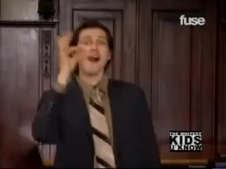 Watch and share Wkuk GIFs on Gfycat