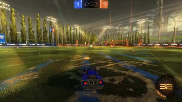 Watch and share Rocket League GIFs by szumii on Gfycat