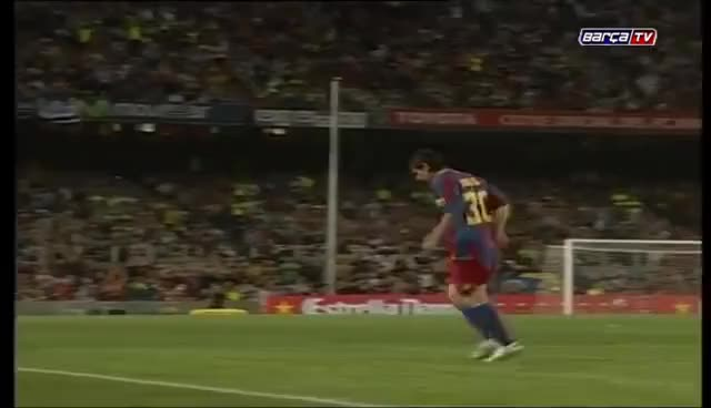 Watch messi GIF on Gfycat. Discover more messi GIFs on Gfycat
