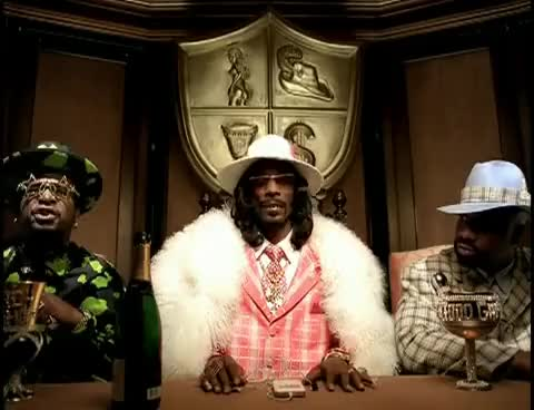 Watch pimp GIF on Gfycat. Discover more daddy, pimp, snoop GIFs on Gfycat