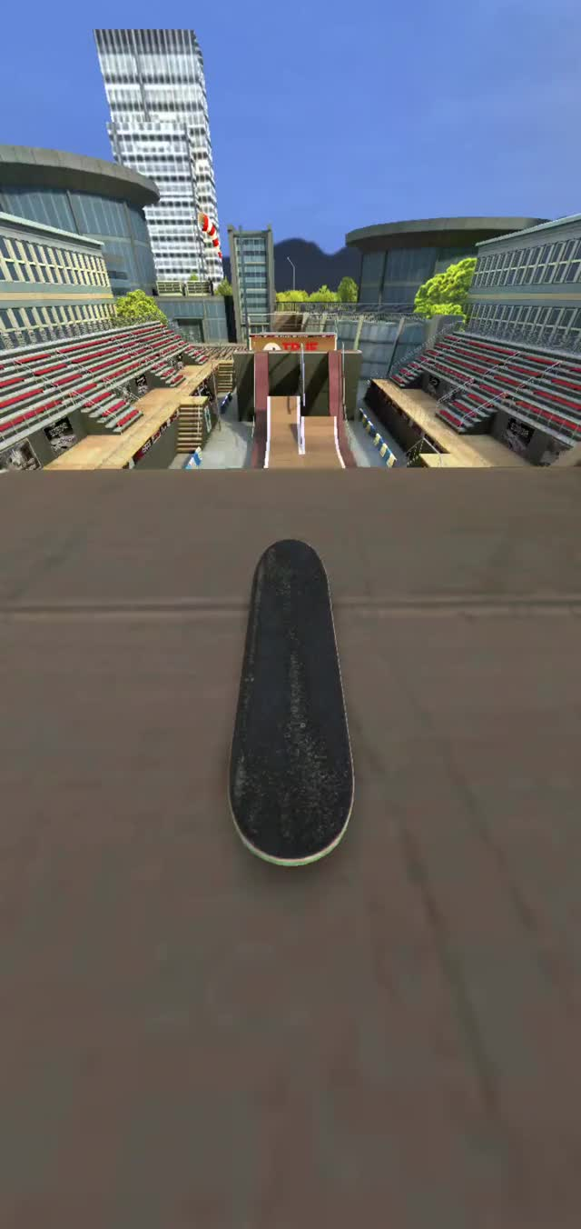 Watch and share True Skate 2019-11-15-16-44-58 GIFs on Gfycat