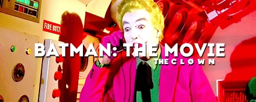 10k, and wanted to make it into a gif set, batman, batmanedit, dc, dcedit, dcgifs, gatorgifs, i saw a post on facebook like this the other night, jamexmcavoy, jokeredit, mine, suicidesquadedit, the joker, the joker + cinematic appearances GIFs