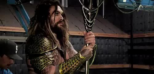 Watch this aquaman GIF on Gfycat. Discover more aquaman, arthur curry, atlantis, dc comics GIFs on Gfycat
