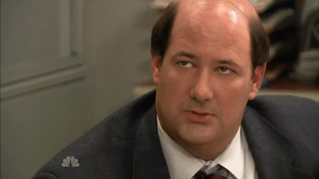 Watch this trending GIF on Gfycat. Discover more brian baumgartner GIFs on Gfycat