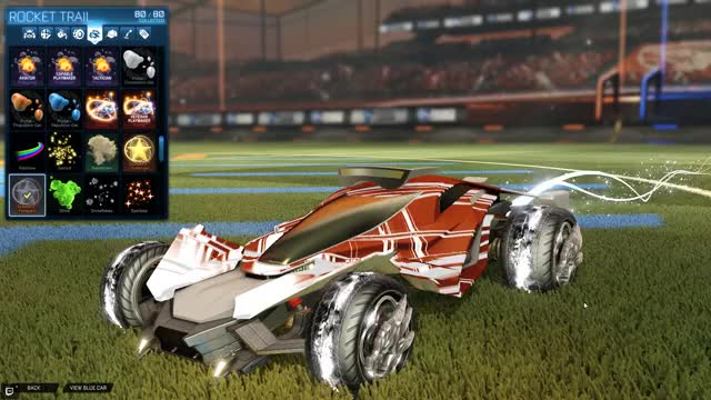 Watch and share Rocket League GIFs and Grey Mantis GIFs on Gfycat
