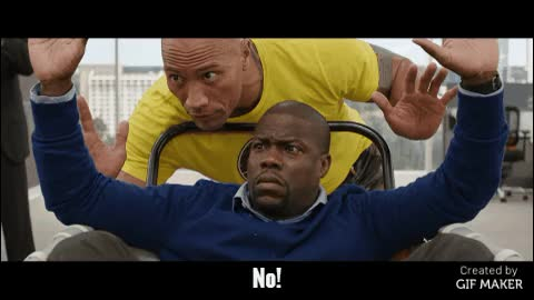 Watch Central Intelligence GIF by crimemovies on Gfycat. Discover more gifs, losangeles, movies GIFs on Gfycat