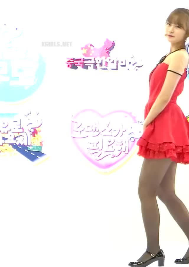 Watch ARIN-red4-www.kgirls.net GIF by KGIRLS (@golbanstorage) on Gfycat. Discover more related GIFs on Gfycat