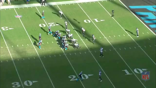 Watch AGS-112718-7 GIF on Gfycat. Discover more New England Patriots, football GIFs on Gfycat