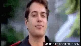 Watch and share It Crowd GIFs on Gfycat