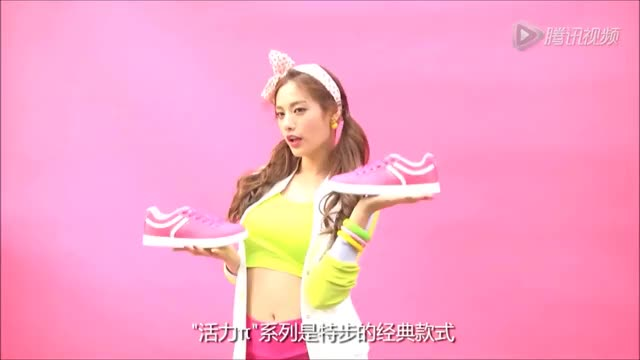Watch and share Kpics GIFs and Nana GIFs by enter_text_here on Gfycat