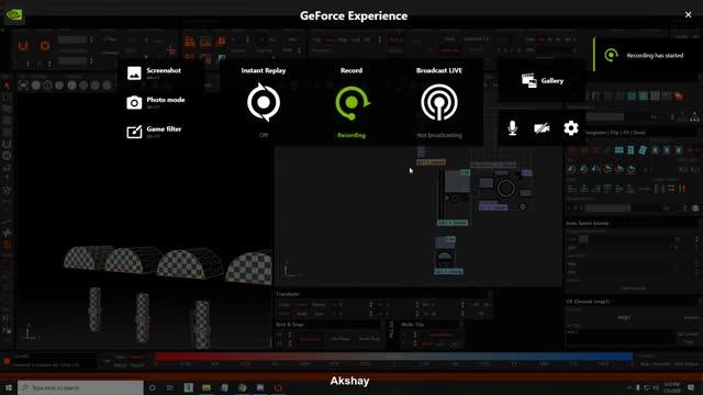 Watch and share Akshay UV GIFs by Zahin Adeeb on Gfycat