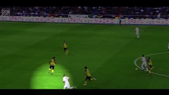 Watch and share Opposite Side Runner GIFs on Gfycat