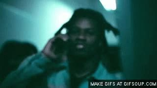 Watch denzel curry GIF on Gfycat. Discover more related GIFs on Gfycat