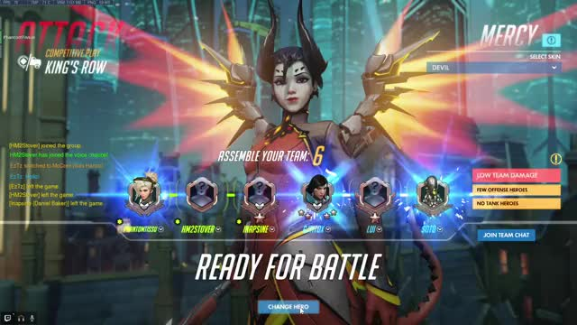 Watch Replay 2018.02.13-22.14Trim GIF on Gfycat. Discover more mercy, overwatch GIFs on Gfycat