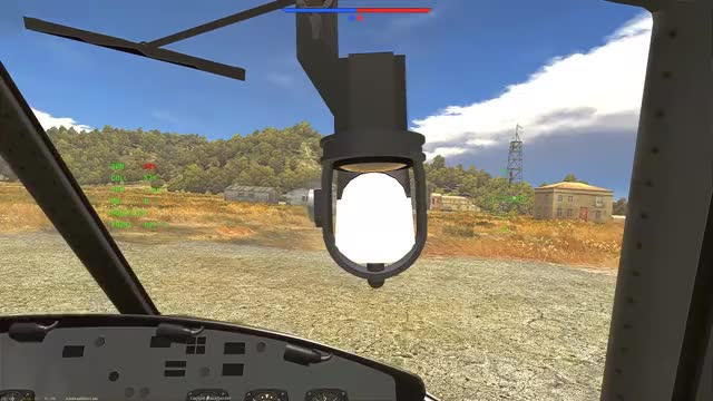Watch My Similar Experience in Helicopters So Far GIF on Gfycat. Discover more EC, SB, SIM, TrackIR, game, joystick, saitek, simulator, warthunder, x52 GIFs on Gfycat