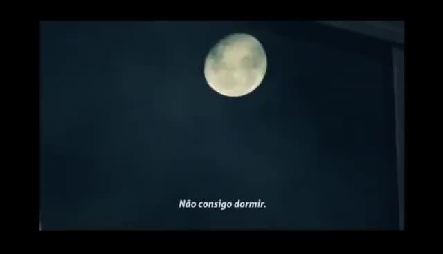 Watch and share La Luna De Mi Ventana - Biel Gomes GIFs on Gfycat