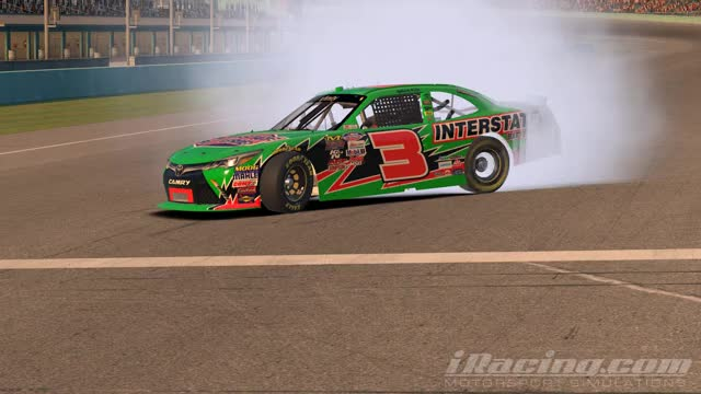 Watch iRacing Motorsport Simulator 11.16.2017 - 17.19.21.05 GIF by @litl_e_fan on Gfycat. Discover more related GIFs on Gfycat