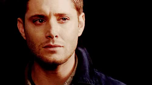 Watch and share Jensen Ackles GIFs and Gunners GIFs on Gfycat