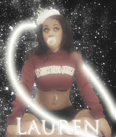 Watch lauren london animations gif GIF on Gfycat. Discover more related GIFs on Gfycat