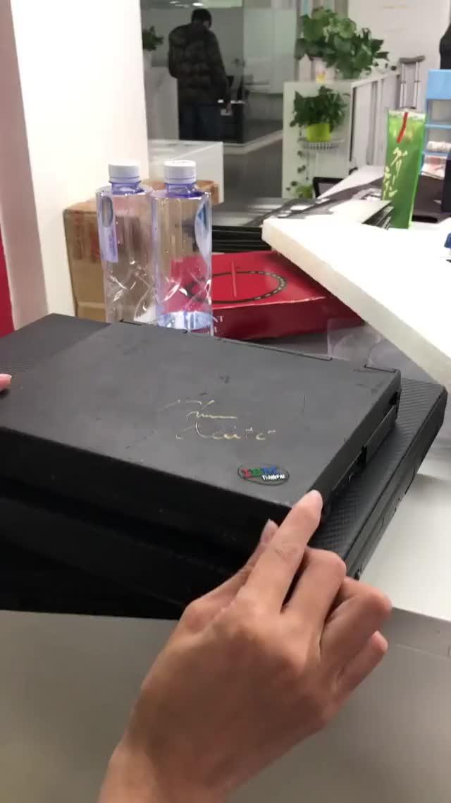 Watch and share DIY Laptop GIFs by bravebroccoli on Gfycat