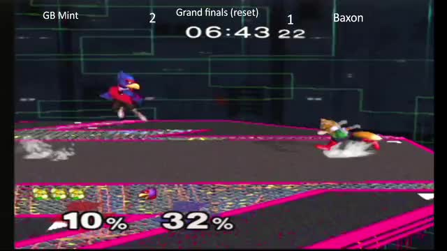 Watch and share Melee GIFs and Mint GIFs on Gfycat