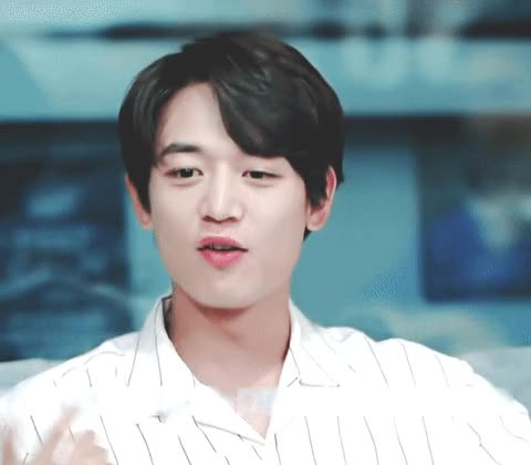 Watch this GIF on Gfycat. Discover more celebs, choi min-ho, shinee GIFs on Gfycat