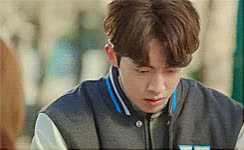 Watch and share Weightlifting Fairy GIFs on Gfycat