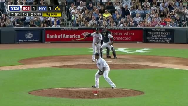 Watch and share Boston Red Sox GIFs and Nyyankees GIFs by aweinschenker on Gfycat