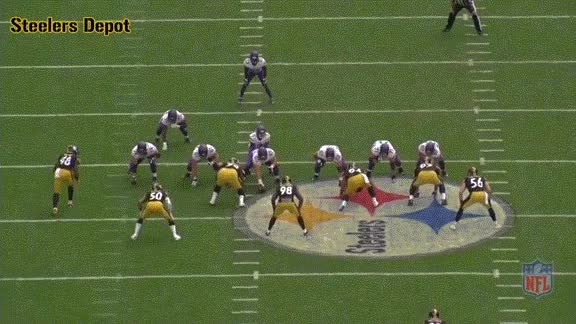 Watch and share Heyward-4-vikings GIFs on Gfycat
