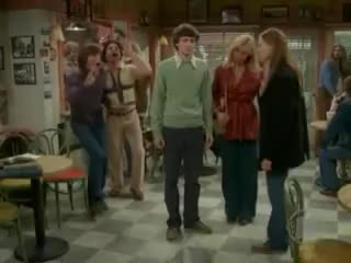 #That70sShow, You are a God GIFs