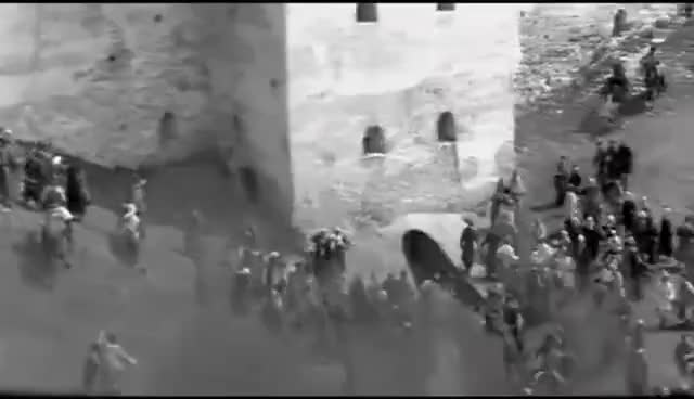 Watch Andrei Rublev - Trailer GIF on Gfycat. Discover more related GIFs on Gfycat