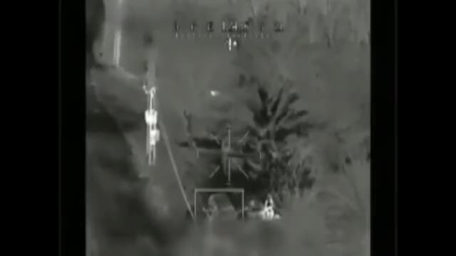 Watch *WARNING MAY DISTURB SOME VIERERS* 3 Enemy Vehicles Destroyed (reddit) GIF by @forte3 on Gfycat. Discover more Airstrike, airstrike GIFs on Gfycat