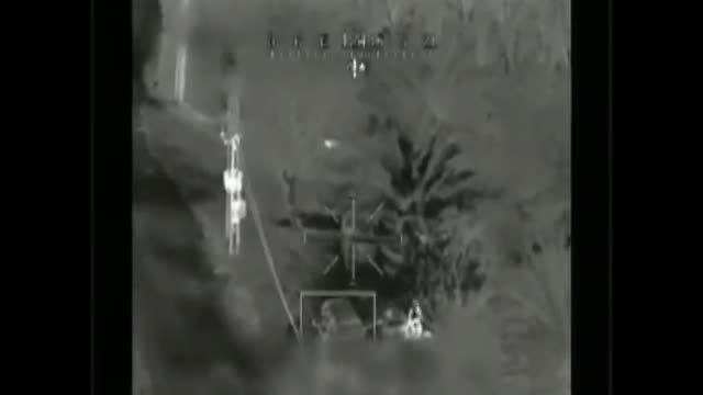 Airstrike, airstrike, *WARNING MAY DISTURB SOME VIERERS* 3 Enemy Vehicles Destroyed (reddit) GIFs