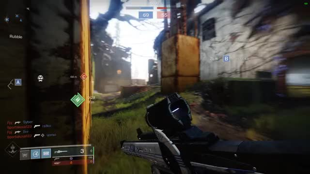 Watch and share Destiny 2 2020.05.12 - 07.19.29.02.DVR GIFs by jumpeyisbest on Gfycat