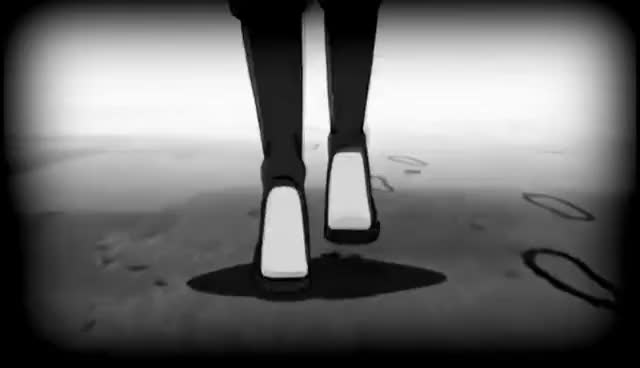Watch Danzo vs Sasuke GIF on Gfycat. Discover more danzo, naruto, naruto shippuden, sasuke, sasuke uchiha, shippuden, uchiha GIFs on Gfycat