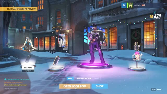 Watch and share Overwatch GIFs and Blz Pls GIFs on Gfycat