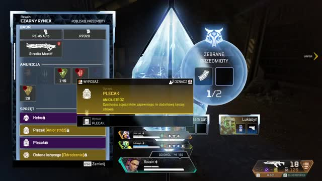 Watch and share ApexLegends GIFs by Medal.tv: Clip Your Game  on Gfycat