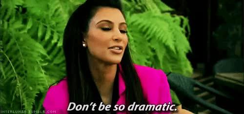 Watch and share Kardashian Dictionary GIFs on Gfycat