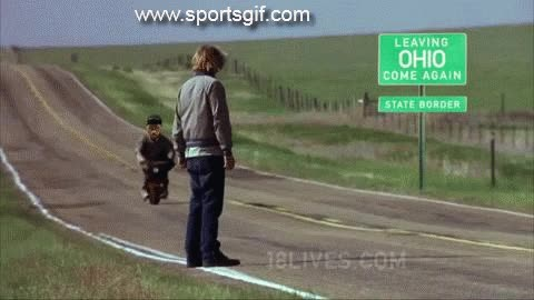 Watch and share Sports GIF  » Blog Archive   » LeBron James Dumb And Dumber GIF GIFs on Gfycat