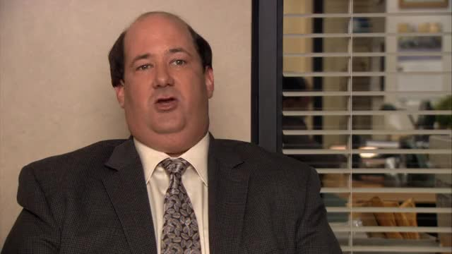 Watch no words GIF by @happensinadops on Gfycat. Discover more Brian Baumgartner GIFs on Gfycat