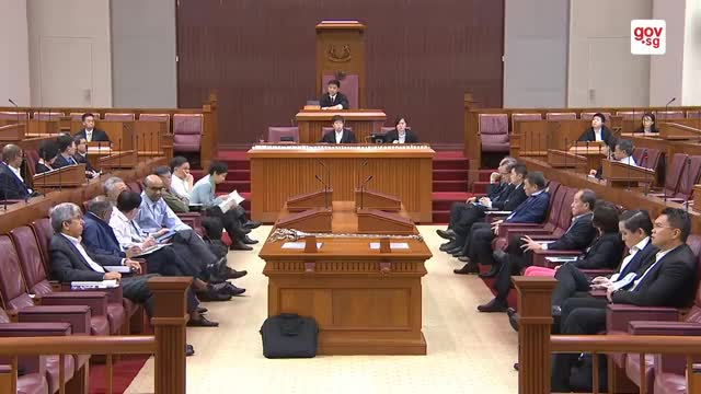 Watch grace fu 3 GIF on Gfycat. Discover more Parliament, cos2018 GIFs on Gfycat