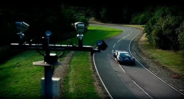 Watch Transformers T.L.K. all Hot Rod scenes GIF on Gfycat. Discover more Lamborghini, autobot, centenario, transformers GIFs on Gfycat