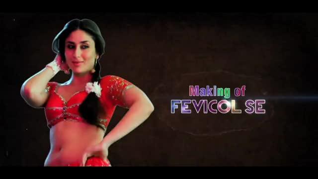 Watch and share Kareena Kapoor Khan GIFs and Salman Khan GIFs on Gfycat