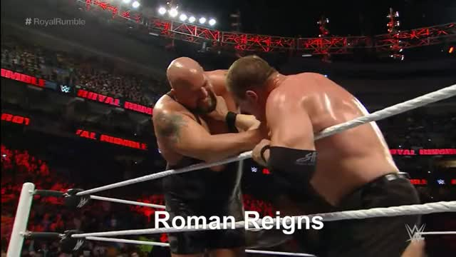 Watch reigns GIF on Gfycat. Discover more related GIFs on Gfycat