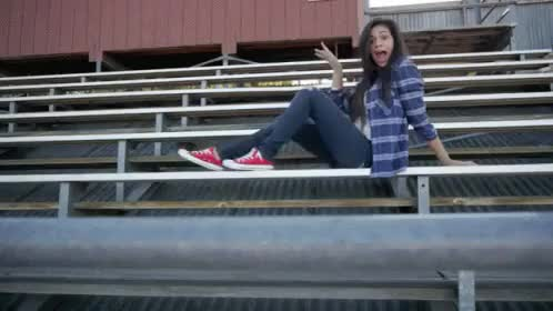 Watch bethanymota GIF on Gfycat. Discover more related GIFs on Gfycat